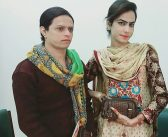 CJP takes suo motu notice of non-issuance of CNICs to transgender persons