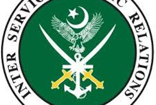 ISPR warns citizens of fake phone calls in the name of army officers