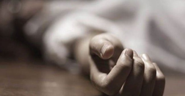 Man kills daughter to marry neighbor's niece in Bahawalnagar