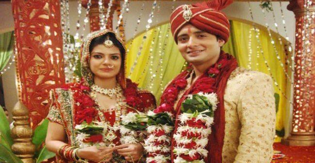 Divorced, widowed Hindu women in Sindh allowed second marriage