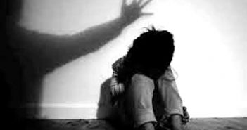 Two teen age girls kidnapped in Sialkot