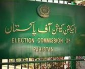 ECP suspends Fawad, Iqbal, Suri, Mengal among 332 parliamentarians over non-disclosure of assets