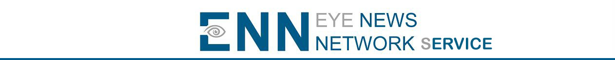 Eye News Network
