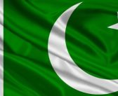Pakistan to free 30 Indian prisoners on Independence Day
