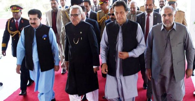 President, PM's message on Imam Hussain's martyrdom