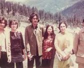 Justice for Mir Murtaza Bhutto lost in space