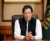 GB youth be given Importance in decision making, directs PM Khan