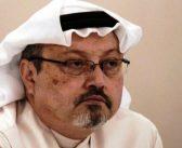 سعودی صحافی جمال خاشقجی کا قتل سعودی حکام نے کیا: اقوام متحدہ انکوائری کمیشن کی رپورٹ