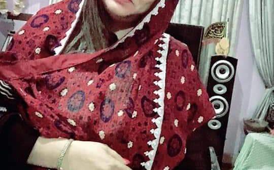 پی پی پی رکن سندھ اسمبلی شہناز انصاری فائرنگ میں جانبحق