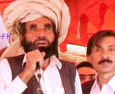 Justice delayed, justice denied! Naqeeb's father died amid fighting court battle for justice