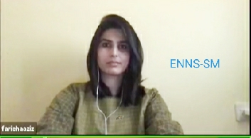 Online freedom Vs dictatorial mindset By Farieha Aziz