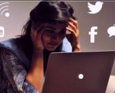 Religious minorities, transgender file less than 1 percent cyber harassment complaints out of 2023